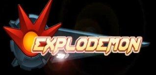 Explodemon!. Видео #2