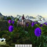 Скриншот Riding Out – Изображение 7