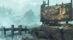 Третье DLC для Fallout 4 предлагает раскрыть тайны острова Фар-Харбор - Изображение 2