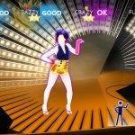 Скриншот Just Dance 4 – Изображение 13