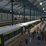 Скриншот Train Simulator 2013 – Изображение 20