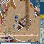Скриншот Yohoho! Puzzle Pirates – Изображение 28