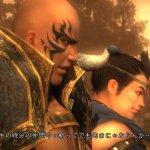 Скриншот Dynasty Warriors 6 – Изображение 35