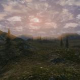 Скриншот Fields of War