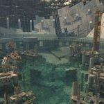 Скриншот Crystal Key 2: The Far Realm – Изображение 29