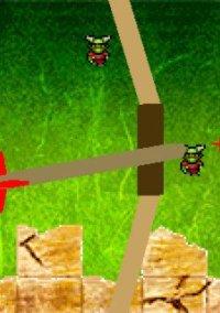 Обложка Monster RPG 2