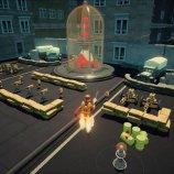 Скриншот Fortified