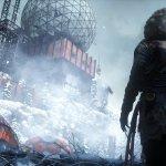 Скриншот Rise of the Tomb Raider: 20 Year Celebration – Изображение 4