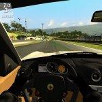 Скриншот Ferrari Virtual Race – Изображение 23