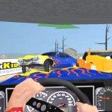 Скриншот Super Driver