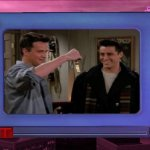 Скриншот Friends: The One with All the Trivia – Изображение 12