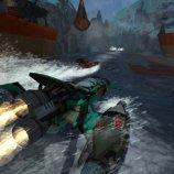 Скриншот Hydro Thunder Hurricane – Изображение 9