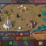 Скриншот Magic: The Gathering