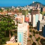 Скриншот After Dark для Cities: Skylines – Изображение 1