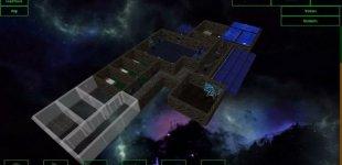 Space Station Alpha. Видео #2