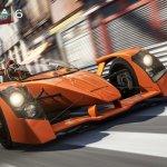 Скриншот Forza Motorsport 6 – Изображение 19
