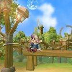 Скриншот Cloudnine – Изображение 2