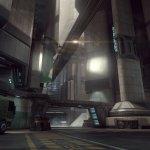 Скриншот Halo 4: Castle Map Pack – Изображение 24