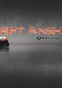 Обложка Rift Rash