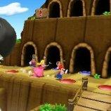 Скриншот Mario Party: Island Tour – Изображение 5