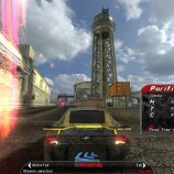 Скриншот Armageddon Riders – Изображение 4
