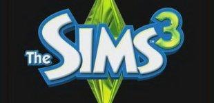 The Sims 3. Видео #1