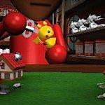Скриншот Pokémon Rumble Blast – Изображение 8