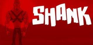 Shank. Видео #1