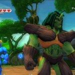 Скриншот Gormiti: The Lords of Nature! – Изображение 32