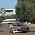 Скриншот Gran Turismo 6 – Изображение 62