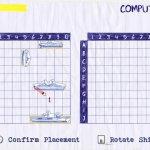 Скриншот Family Games: Pen & Paper Edition – Изображение 18