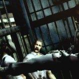 Скриншот Resident Evil: The Darkside Chronicles – Изображение 7