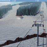 Скриншот Snowcat Simulator – Изображение 22