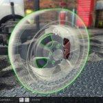 Скриншот Car Mechanic Simulator 2014 – Изображение 12