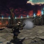 Скриншот Panzar: Forged by Chaos – Изображение 65