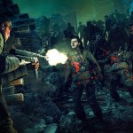 Скриншот Zombie Army Trilogy – Изображение 7