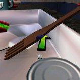 Скриншот Toy Golf