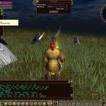 Скриншот Rubies of Eventide – Изображение 141