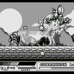 Скриншот The Joylancer: Legendary Motor Knight – Изображение 5