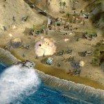 Скриншот Command & Conquer: Generals – Изображение 17