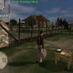 Скриншот Prisoner of War – Изображение 24
