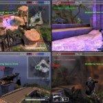 Скриншот Warhawk – Изображение 89