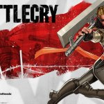 Скриншот BattleCry – Изображение 9