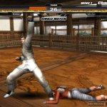 Скриншот KwonHo: The Fist of Heroes – Изображение 13