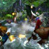 Скриншот Orc Attack: Flatulent Rebellion