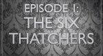Названия эпизодов четвертого сезона «Шерлока» содержат важные спойлеры - Изображение 2
