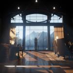 Скриншот Absention – Изображение 2