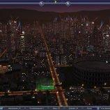 Скриншот Nightclub Imperium – Изображение 6