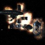 Скриншот X³: Reunion – Изображение 122