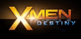X-Men: Destiny. Видео #3